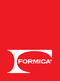 พื้นไม้ลามิเนต Formica