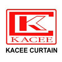 Kacee